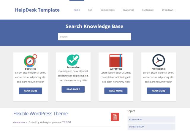 http://www.weblogtemplates.net/2014/01/helpdesktheme-responsive ...