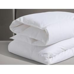 Photo of Reduced down comforters & down comforters