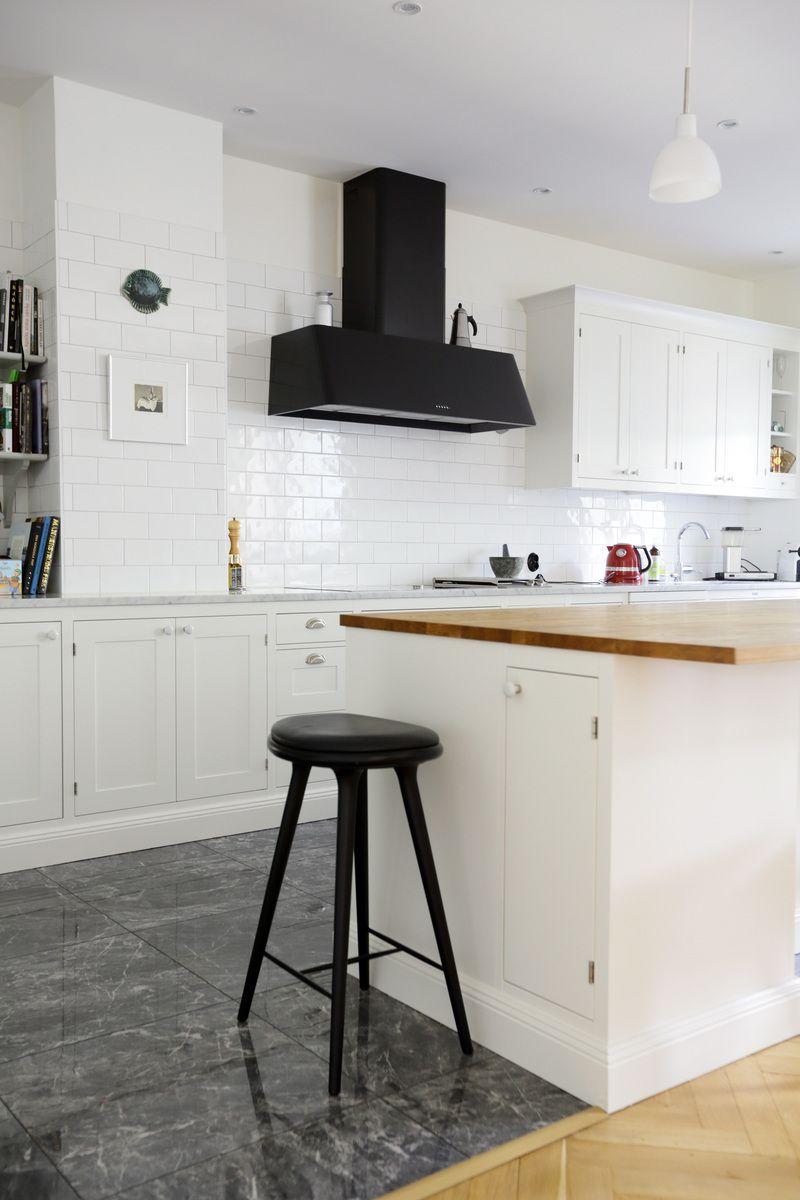Välitilan Laatat Vintage White 10X20 Lattianlaatat Anina St Fascinating 10 X 20 Kitchen Design Inspiration Design