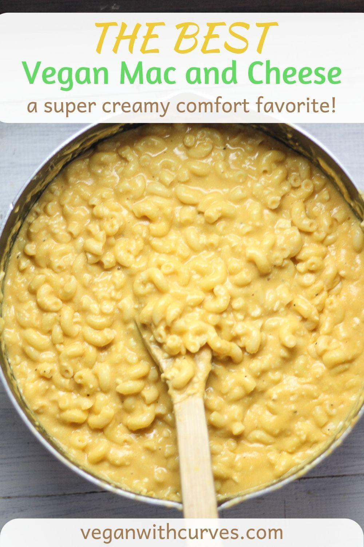 Dairy Free Mac And Cheese Recipe Dairy Free Mac Cheese Mac