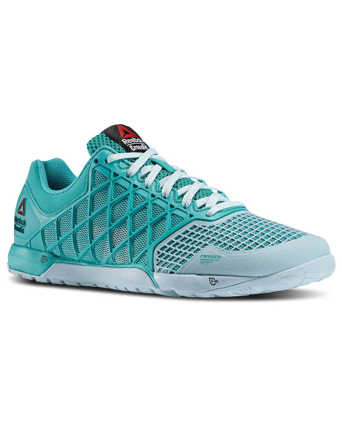 bebb7a4af0a reebok crossfit nano 4.0 green cheap > OFF79% The Largest Catalog ...