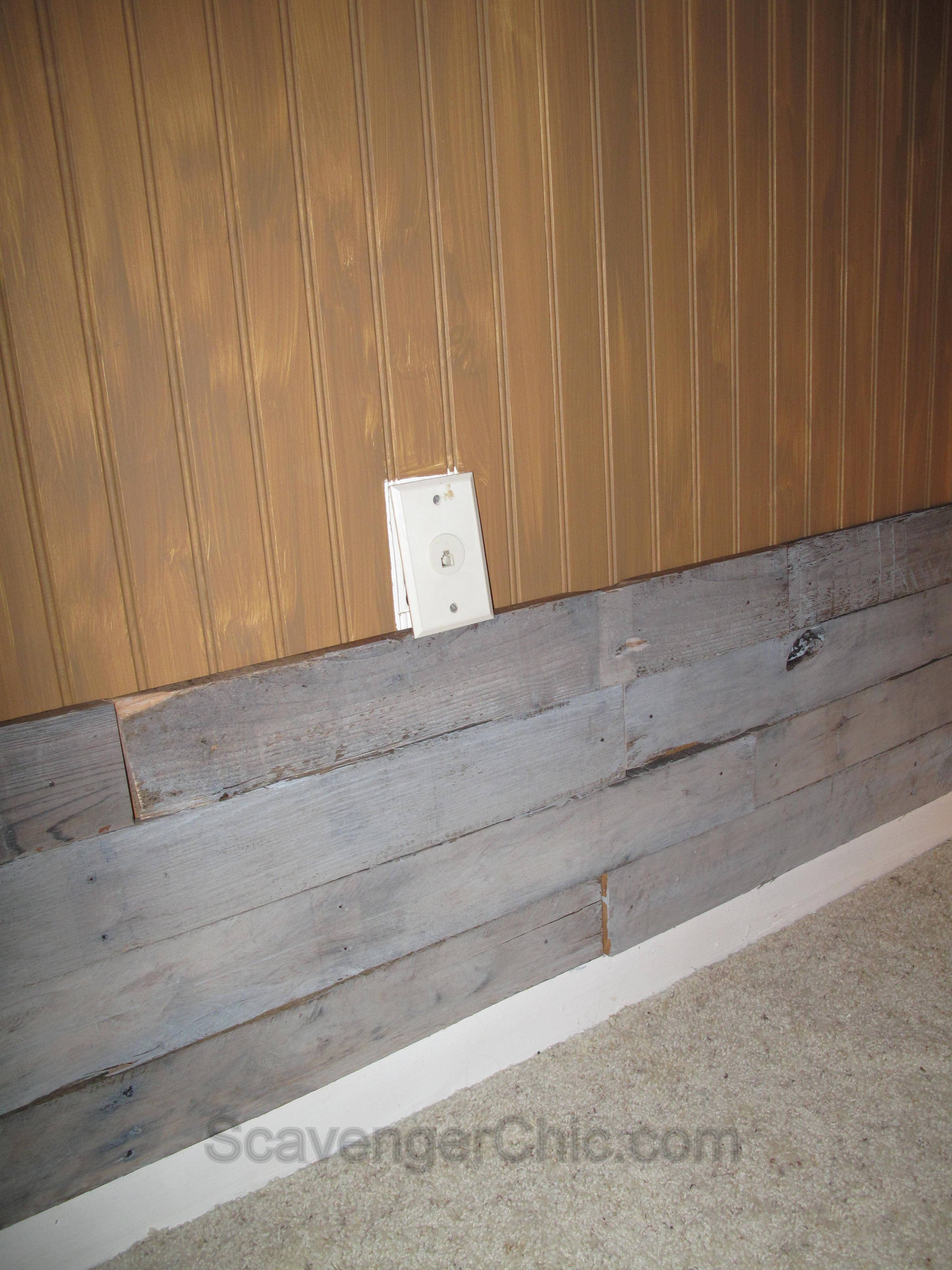 pallet wood wall texture. diy pallet wall, wood projects, rustic barn relcaimed wall texture a