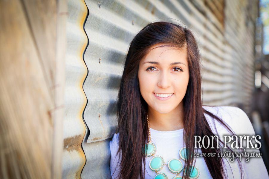 senior pictures austin texas Hair styles, Portrait