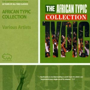 The African Typic Collection