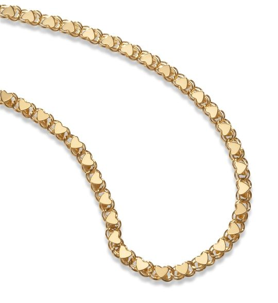 chain products thedharmashop inch chains gold