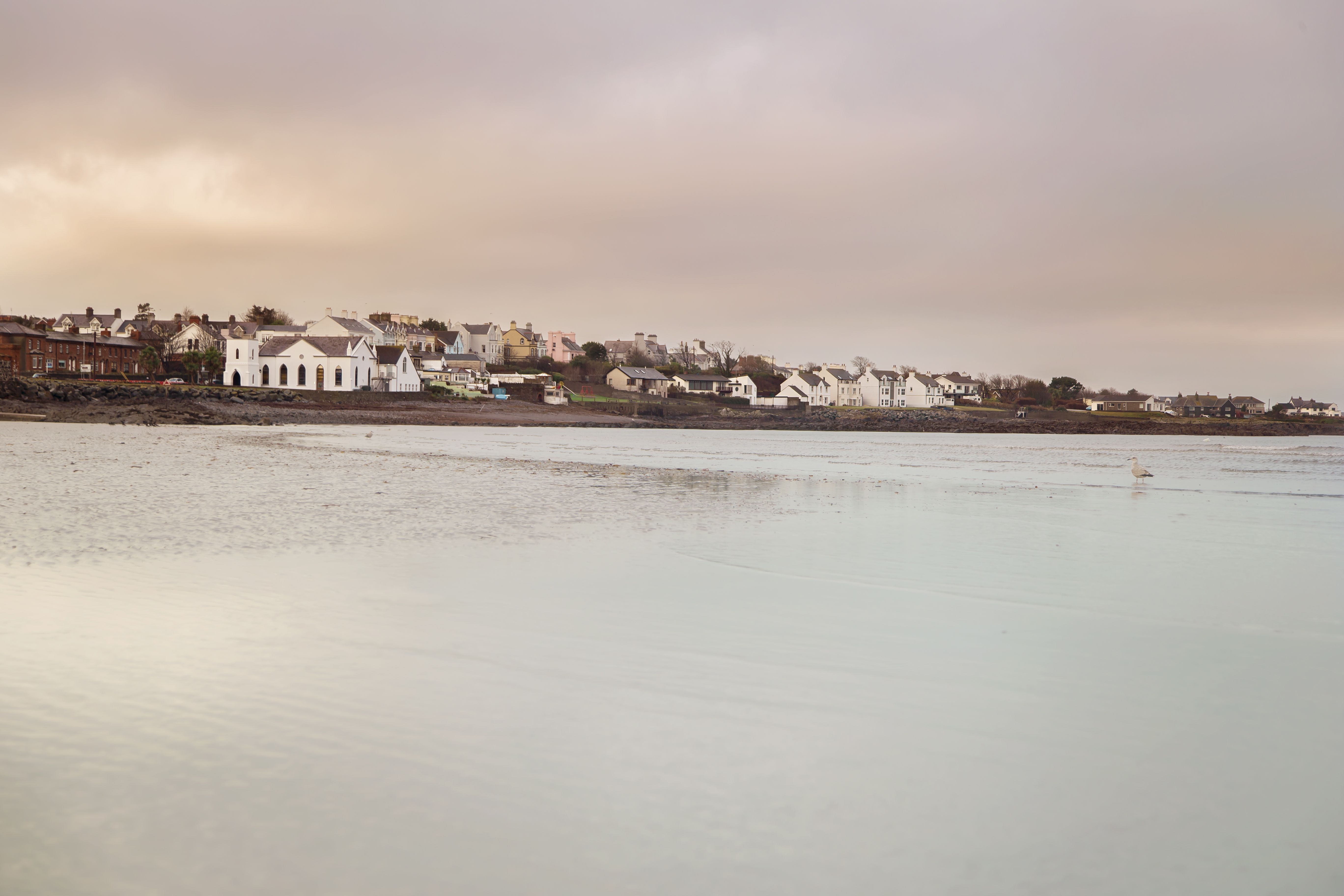 Donaghadee Ireland Northern Ireland Photo In 2020 I Have A Dream Photo Human Condition