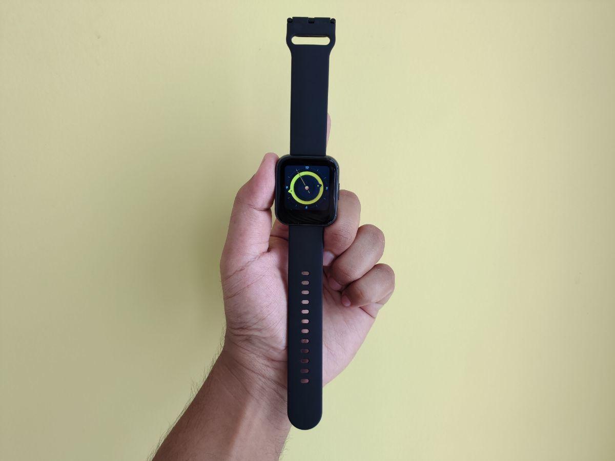Microsoft Dikabarkan Membawa Iklan Ke Aplikasi Outlook Untuk Android Jam Tangan Pintar Smartwatch Smartphone
