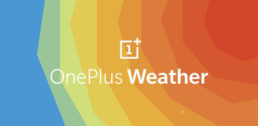 OnePlus Weather v2 4 0 190403104149 16eec3a Full Unlocked