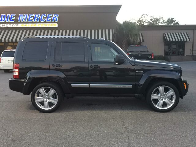 110 Used Cars Trucks Suvs For Sale In Pensacola 2012 Jeep Jeep Jeep Liberty