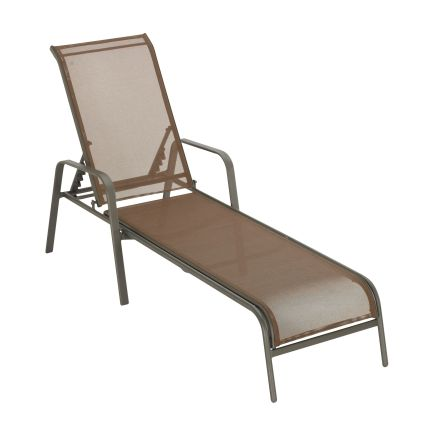 Fantasy Chaise Lounge Ace Hardware Pool Furniture