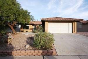 Las Vegas Apts Housing For Rent Henderson Nv Craigslist Renting A House Las Vegas Apartments Henderson Nv
