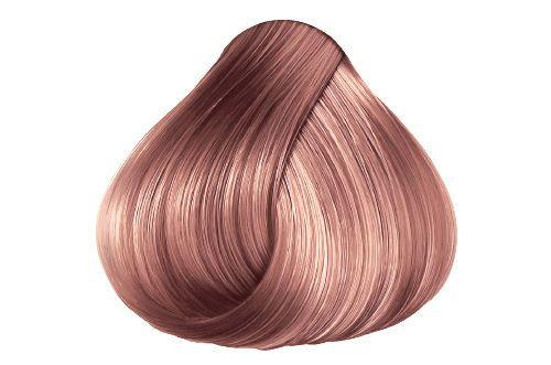 Photo of Pravana Chromasilk Haarfarbe 3 Unzen