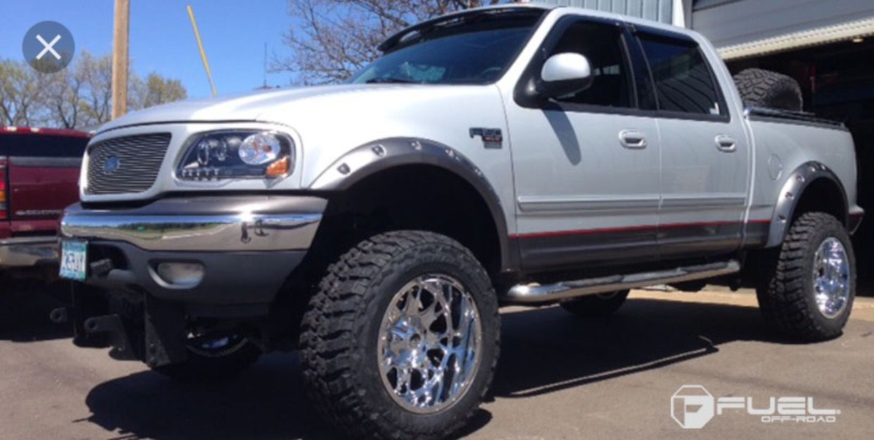 Pin By My Info On Ford Trucks Ford F150 Crew Cab Ford Trucks Ford F150