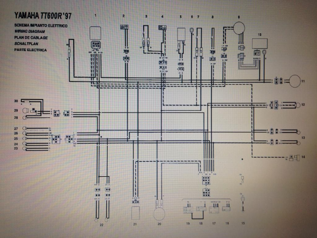Img Index Sheet Music Manual