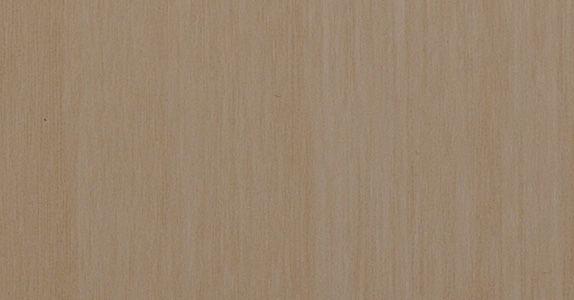 Innovations | Type II Wallcovering | norwegian wood NW-005
