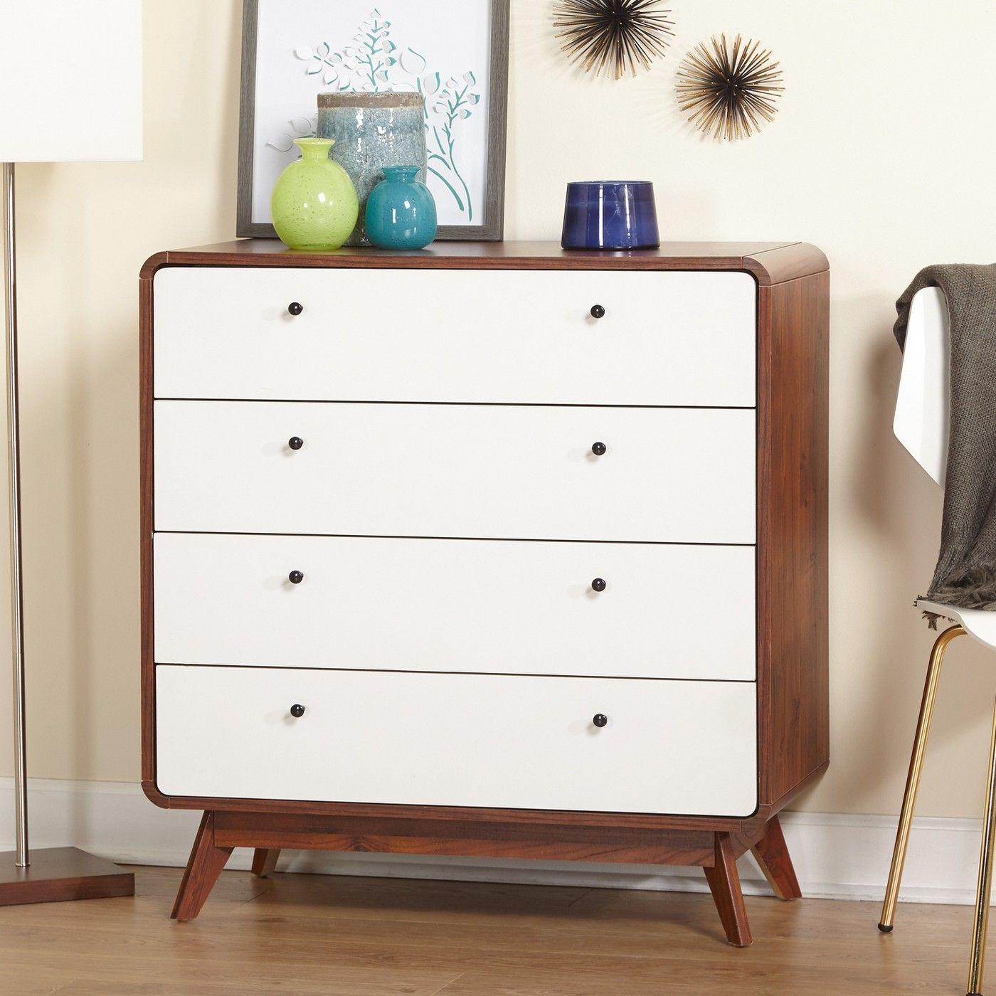 Target 4 Drawer Dresser Overview Manufacturer Media Reviews Ideas