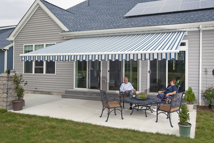 Retractable Awnings Awning Shade Tent Awning Retractable Awning
