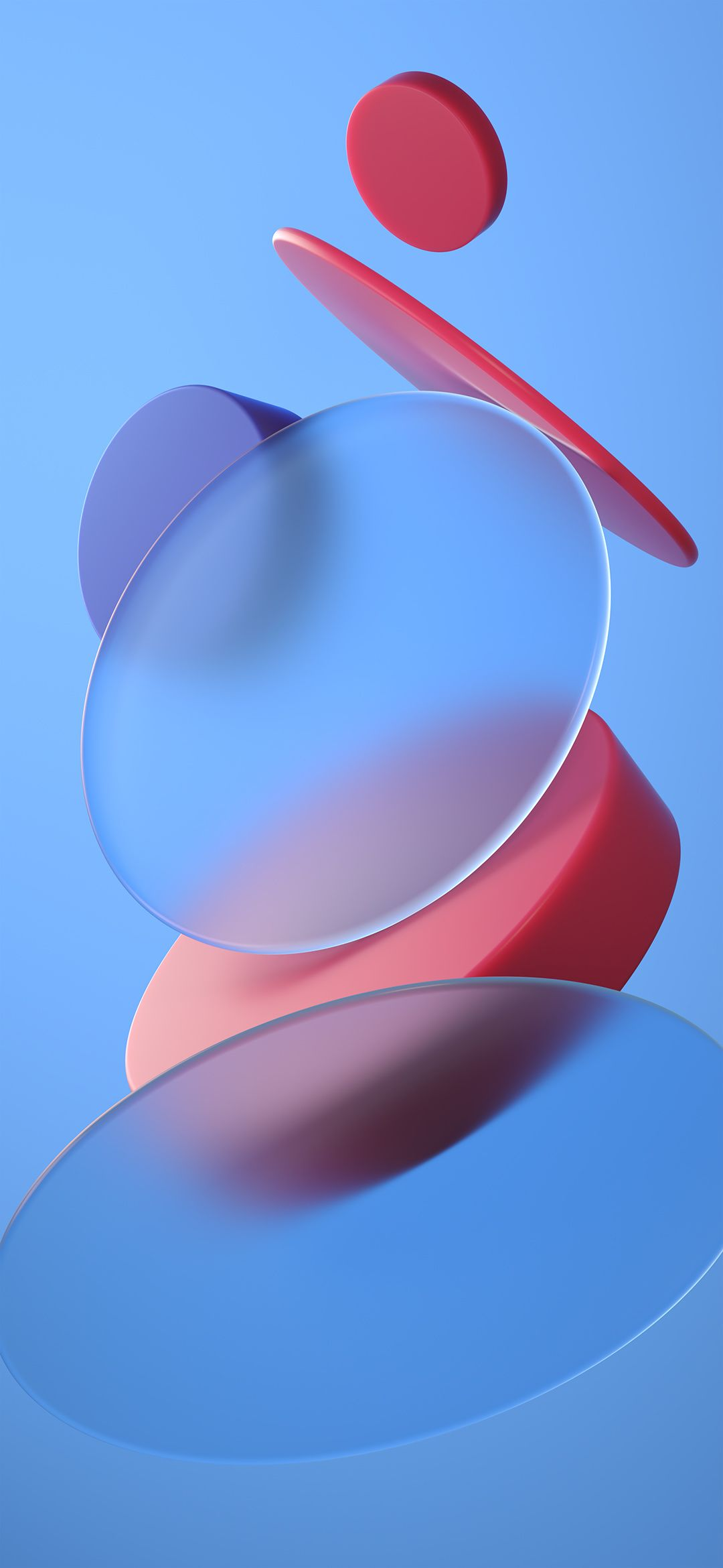 Miui 12 Wallpaper Ytechb Exclusive In 2020 Iphone Wallpaper Ios New Wallpaper Hd Samsung Galaxy Wallpaper