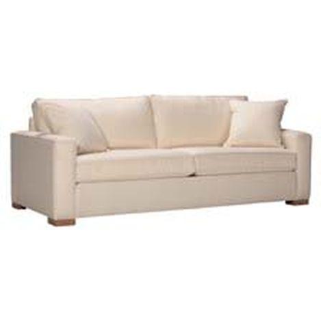 Hudson Sofa Hover Image