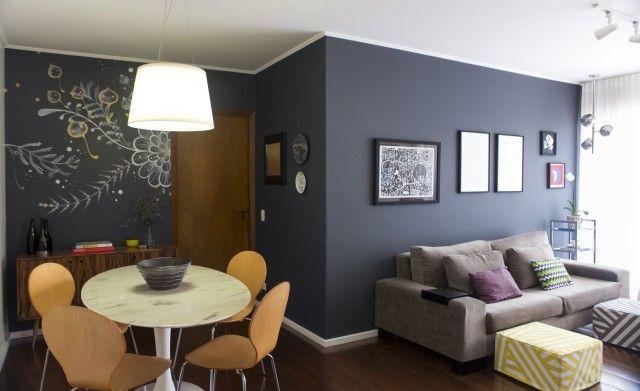 decoração-apartamento-parede-chumbo-13-buji