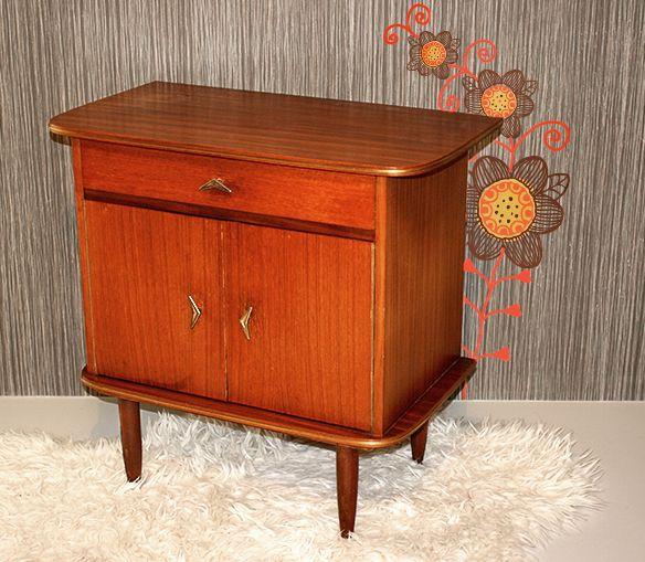 Design Eethoek ronde tafel 4 fauteuils  Top 3
