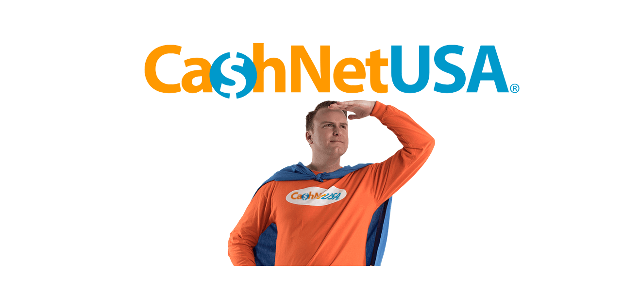Get Approved For Payday Loans Today With The Best Sites Like Cashnetusa Receive Funds In As Little As 1 Business Day High Appro Payday Loans Cash Loans Loan