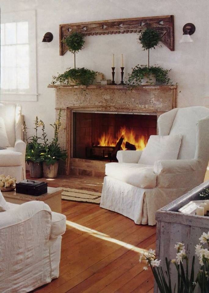 20 Cozy Corner Fireplace Ideas For Your Living Room Living Room With Fireplace Fireplace Design Cozy Living Rooms