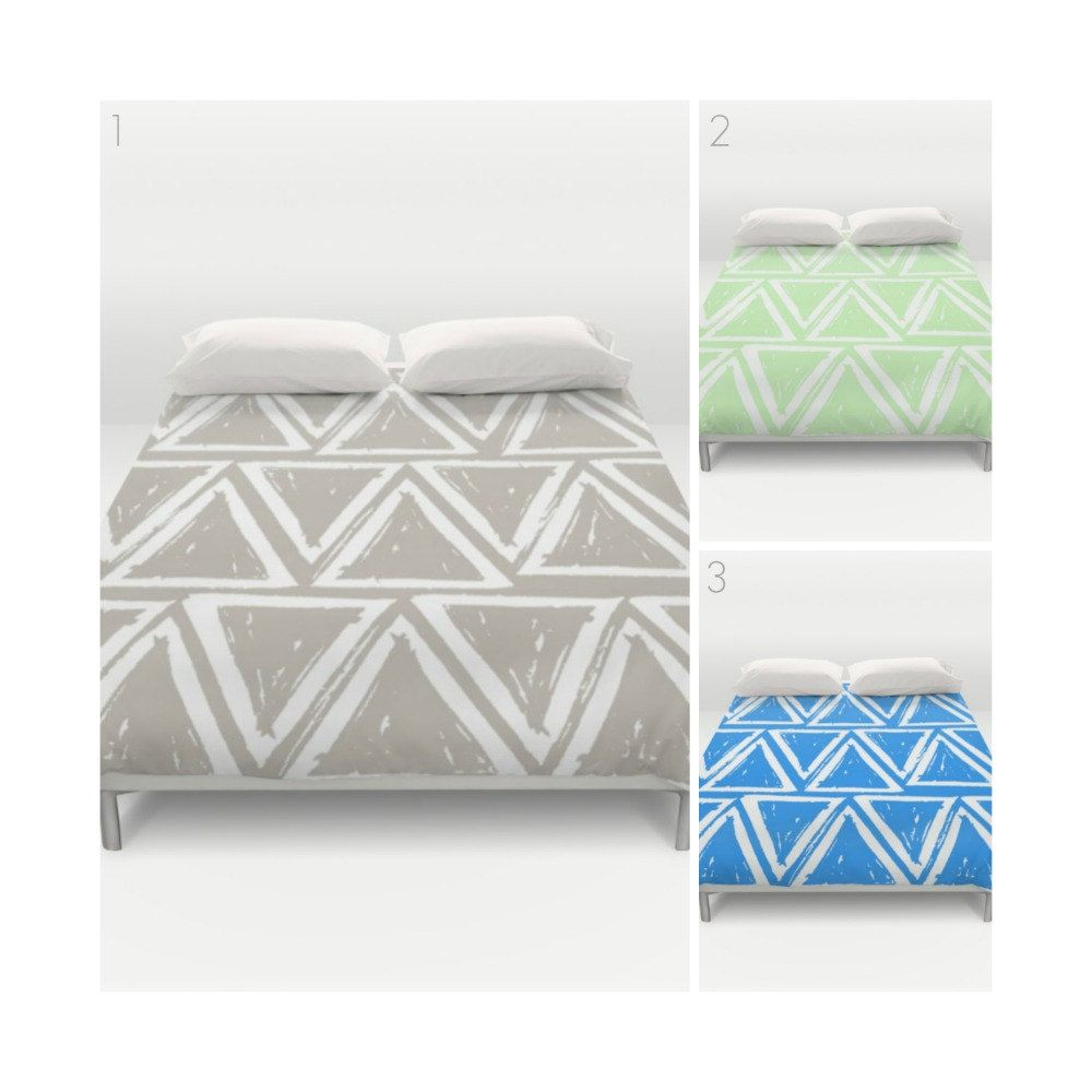 sheet home quilt cotton bedding brief pillowcase cover color flat gift duvet day decoration set product solid for valentine queen covers couple s gray