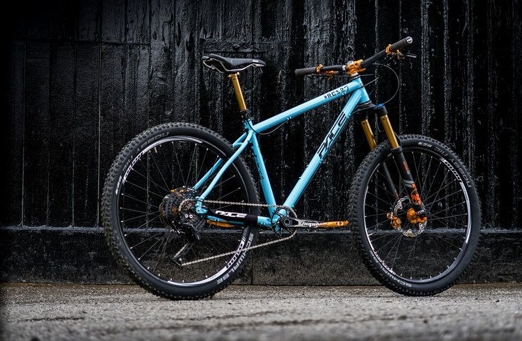 How Do On Road Mountain Bike Speeds Translate To Road Bike Speeds Bicycles Stack Exchange