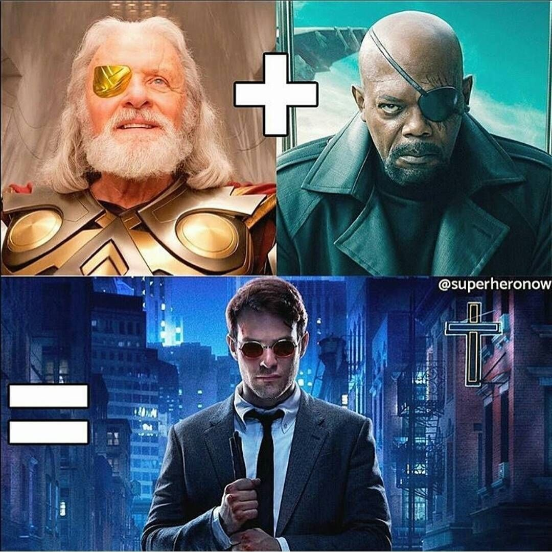 Marvel Math Dcuniverse Asgardian