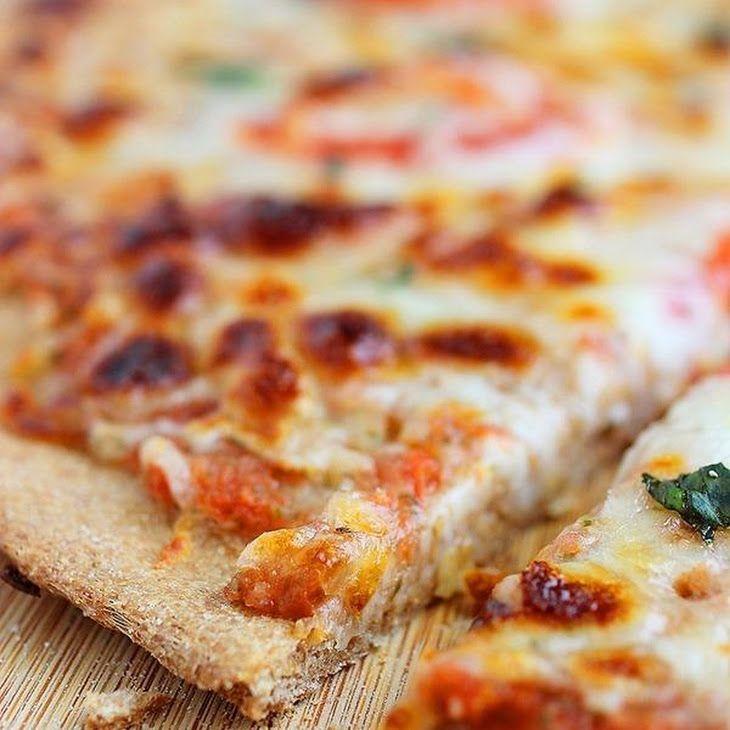 100 Whole Wheat Pizza Dough Recipe Pizza Pizzaz Wheat