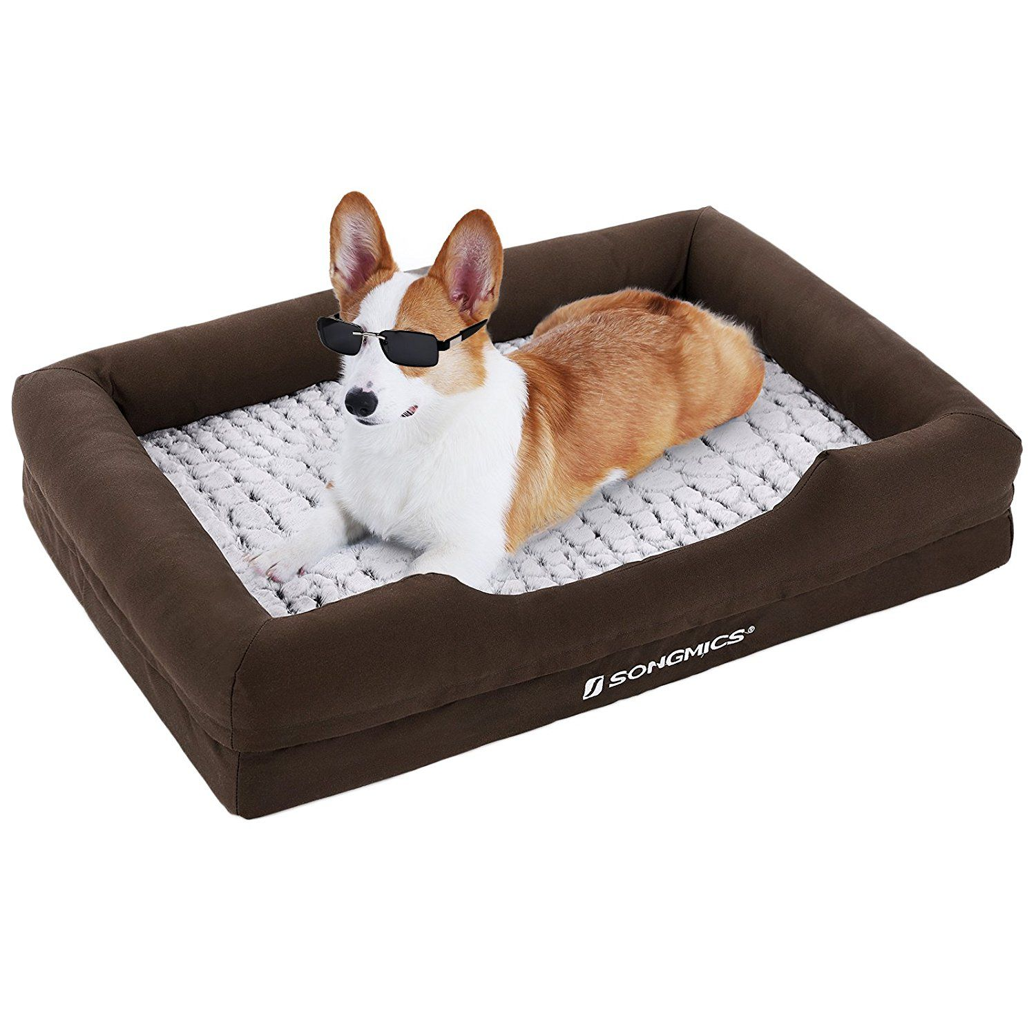 Pin On Cheap Dog Beds