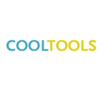 Cool Tools – Human Dimension & Interior Space