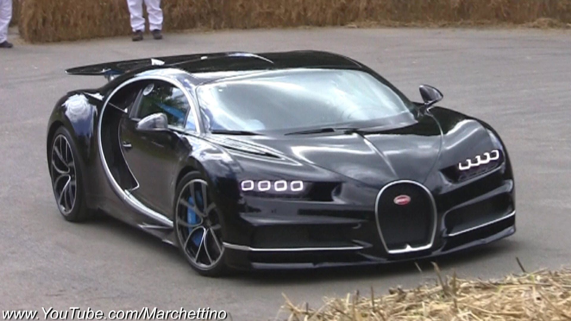 8242f298be0dcfc8e0d1c22a3922d9d6 Exciting Bugatti Veyron Zero to Sixty Cars Trend