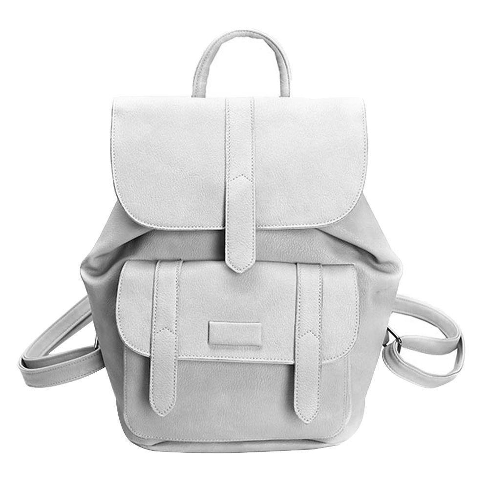 1937f3ab2769 Popular Bag Brands Backpack- Fenix Toulouse Handball
