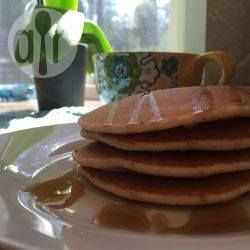 Die besten glutenfreien Pancakes @ de.allrecipes.com
