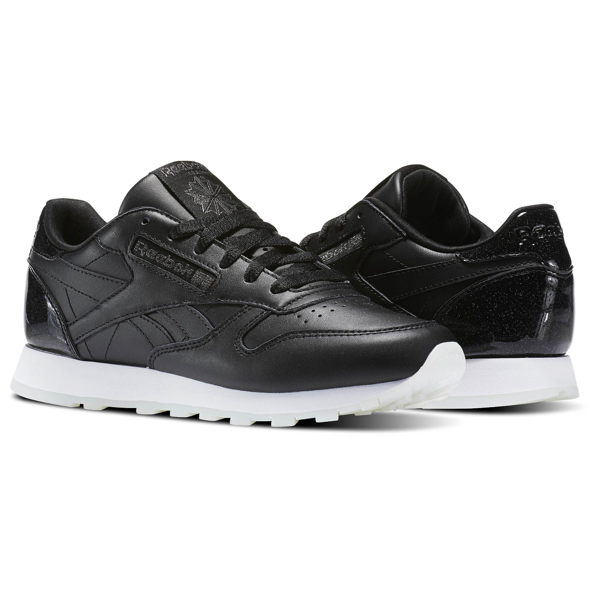 61dcfd6a23 Reebok - Classic Leather L