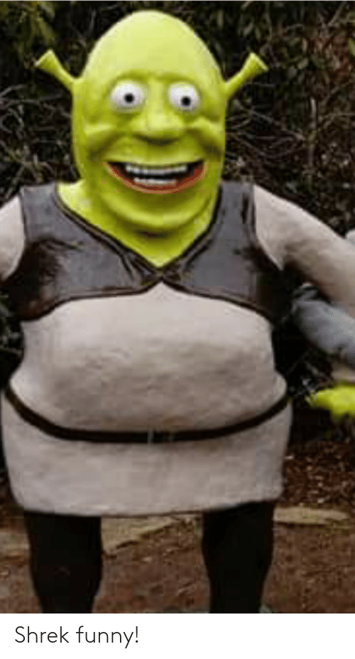 Shrek Pictures Funny : shrek, pictures, funny, Shrek, Funny!, Funny, ME.ME, Funny,, Shrek,, Memes