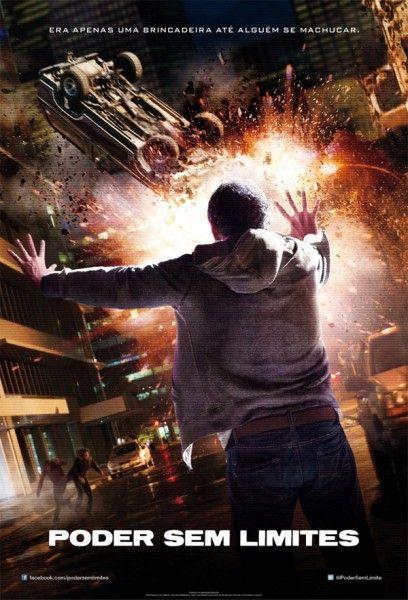 Poder Sem Limites Critica Filmes Ver Filmes Online Gratis E