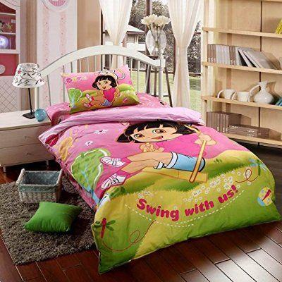 Disney Princess Bedding Sets Twin Size Disney Princess Bed Set Bed