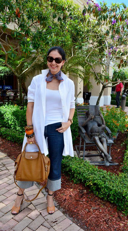 Carakasi Fernandez Stella The Coach Key Susana Armoire To A YPnRwqZW0Z