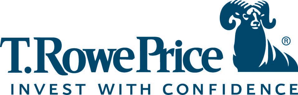 For More Than 60 Years T Rowe Price Has Changed The Investment Management Industry By Delivering World Class Servic Investing Job Fair Financial Independence