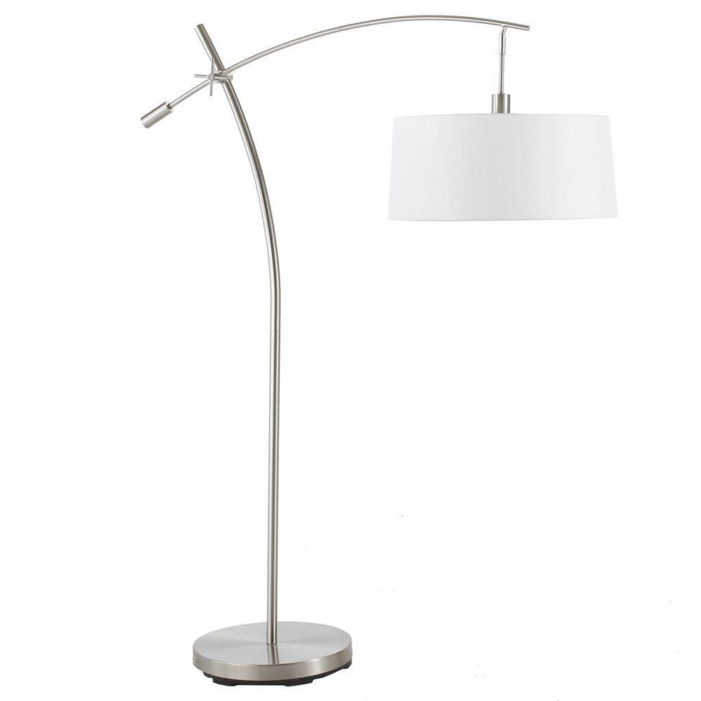 Pivoting Floor Lamp My New Home Floor Lamp