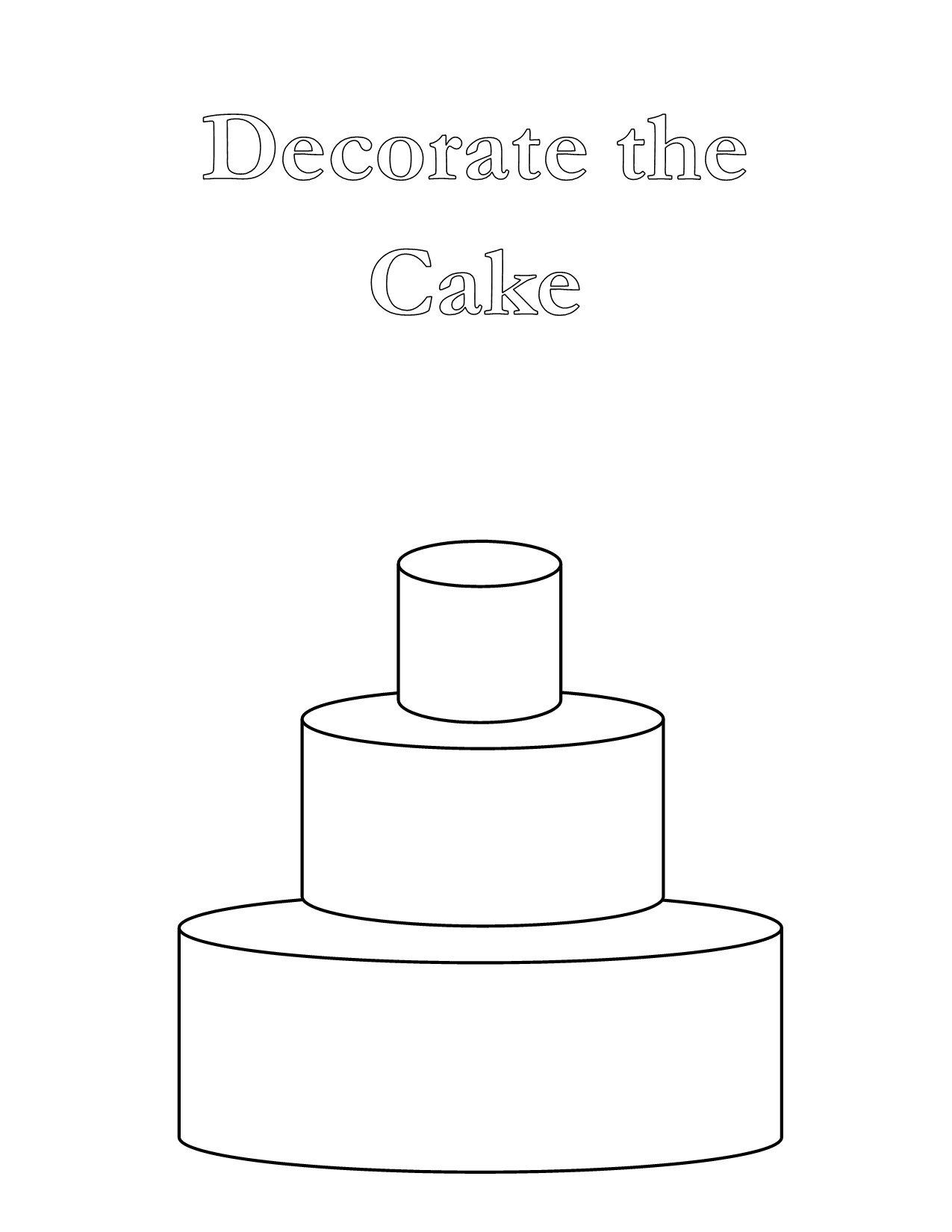 Wedding Coloring Page Kids Coloring Page Reception Coloring Reception Fun Wedding Fun Wedding Coloring Pages Coloring Pages For Kids Coloring For Kids
