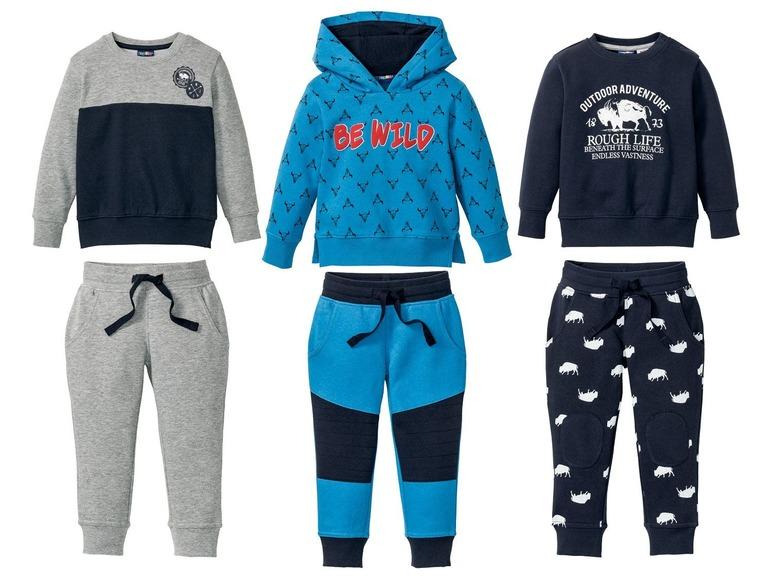 Lupilu Dres Chlopiecy Lidl Sklep Pl Athletic Jacket Adidas Jacket Sweatpants
