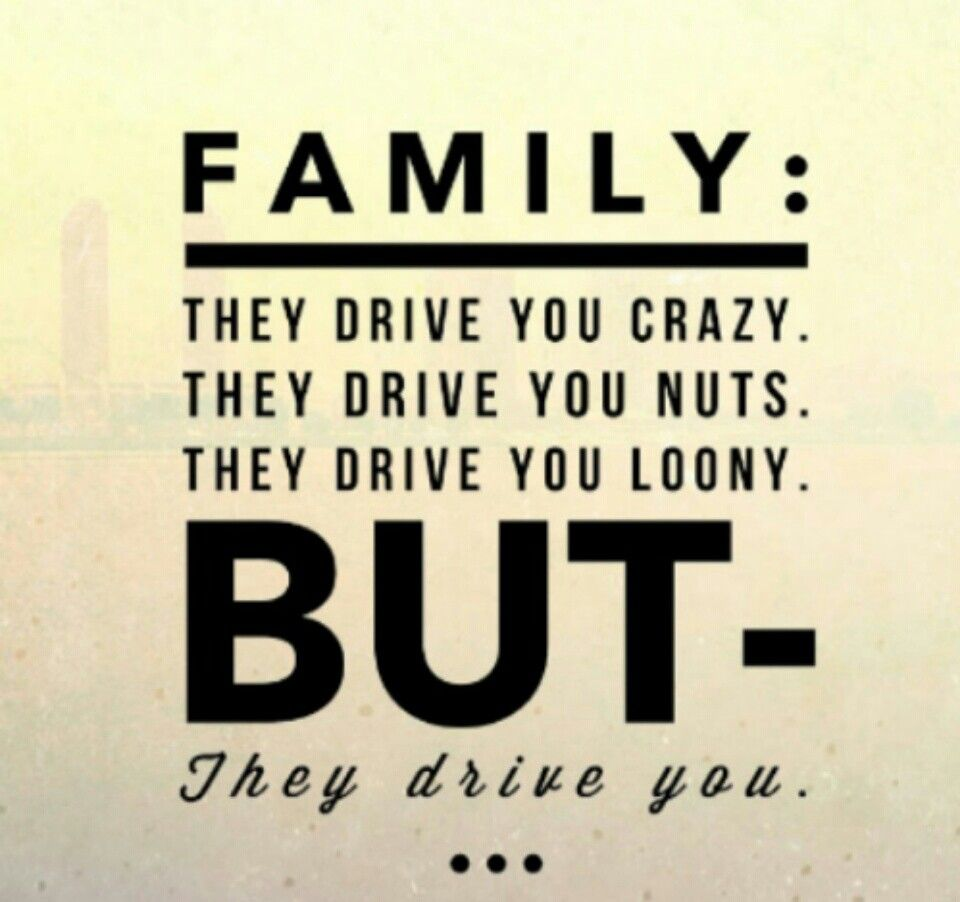 quotes about family - 846×846