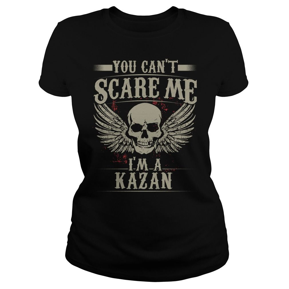 Love KAZAN Tshirt #gift #ideas #Popular #Everything #Videos #Shop #Animals #pets #Architecture #Art #Cars #motorcycles #Celebrities #DIY #crafts #Design #Education #Entertainment #Food #drink #Gardening #Geek #Hair #beauty #Health #fitness #History #Holidays #events #Home decor #Humor #Illustrations #posters #Kids #parenting #Men #Outdoors #Photography #Products #Quotes #Science #nature #Sports #Tattoos #Technology #Travel #Weddings #Women