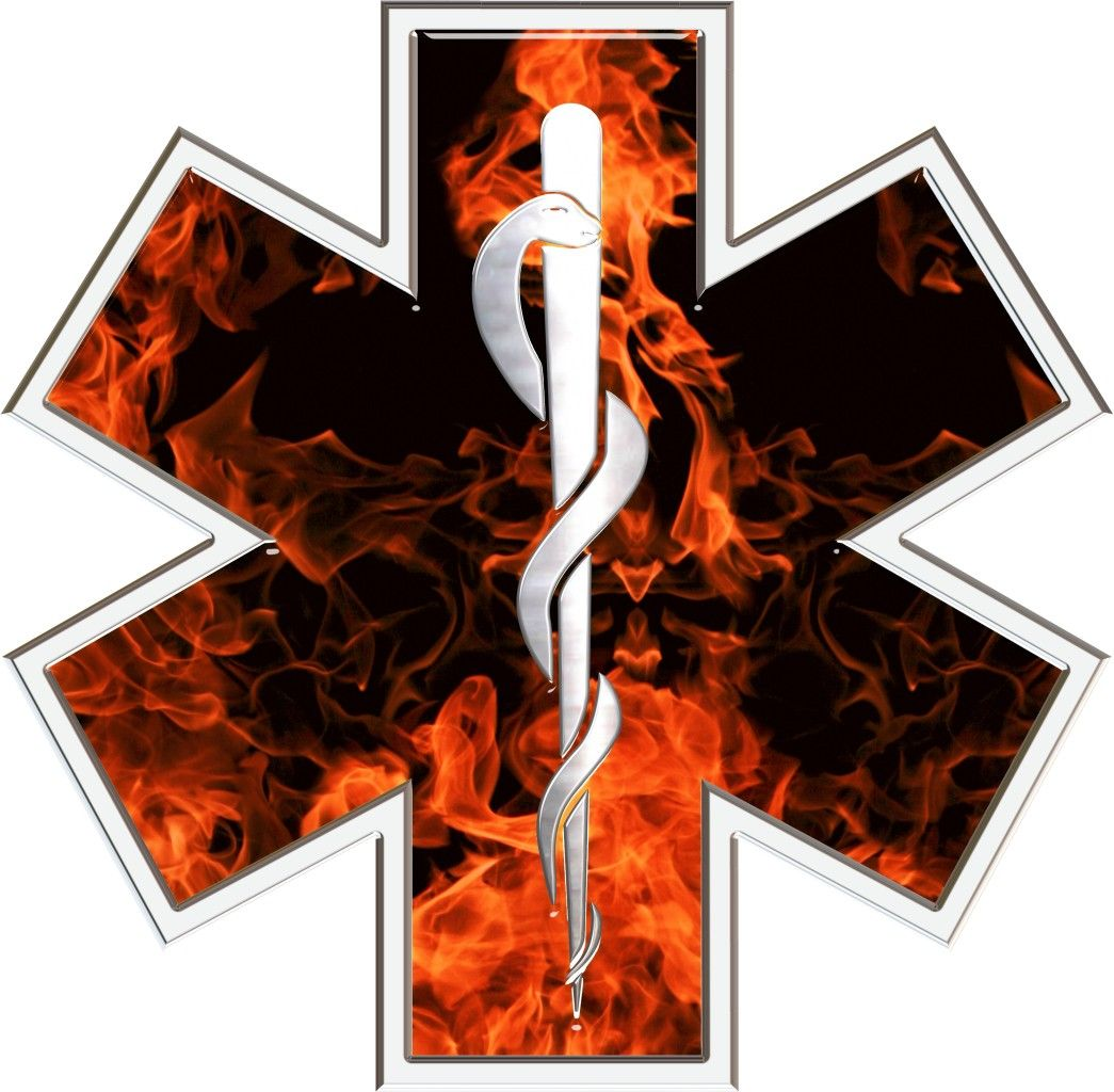 Ems Wallpapers For Desktop Fire Fighter Tattoos Ambulance Gift Firefighter Pictures