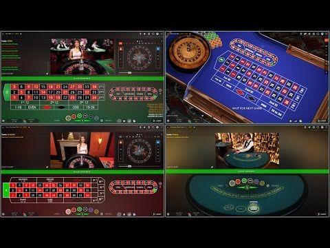 kazino qartulad onlainshi