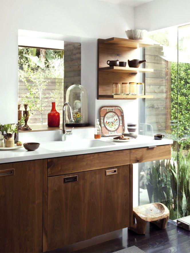 Cozinhas | Arkpad